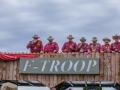 129_F_Troop