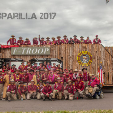 2017 Gasparilla Pictures – Bel Portraits Link